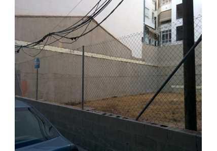 Solares en Alicante/Alacant (31831-0001) - foto4