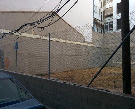 Solares en Alicante/Alacant (31831-0001) - foto0