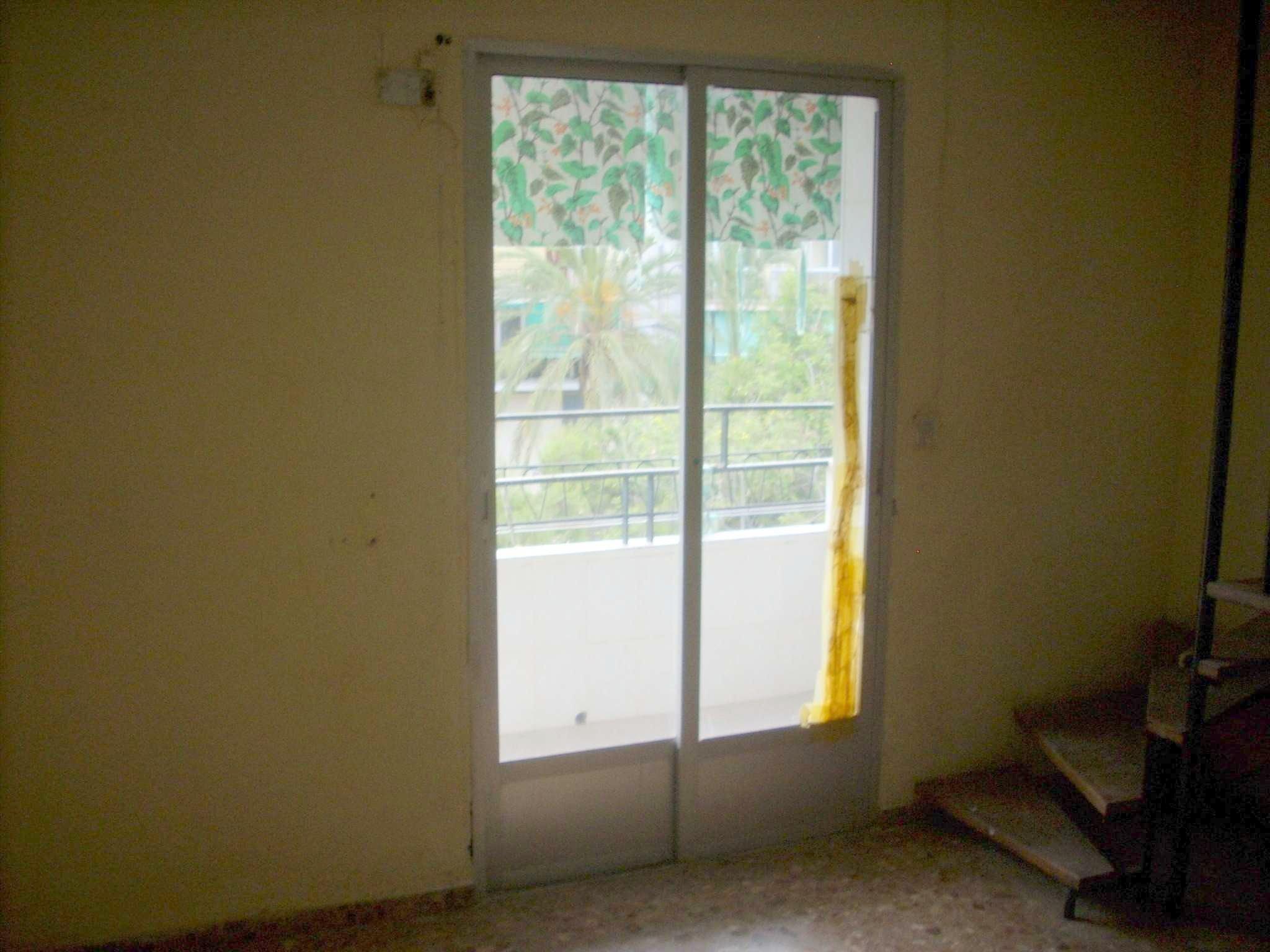 Dúplex en Alicante/Alacant (73389-0001) - foto2