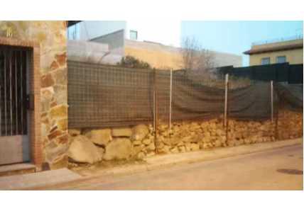 Solares en Vilassar de Dalt (92201-0001) - foto3