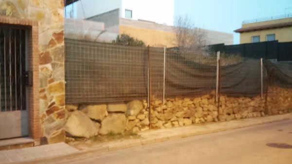 Solares en Vilassar de Dalt (92201-0001) - foto0
