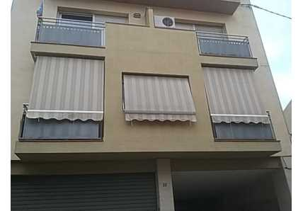 Dúplex en Malgrat de Mar (35200-0001) - foto8