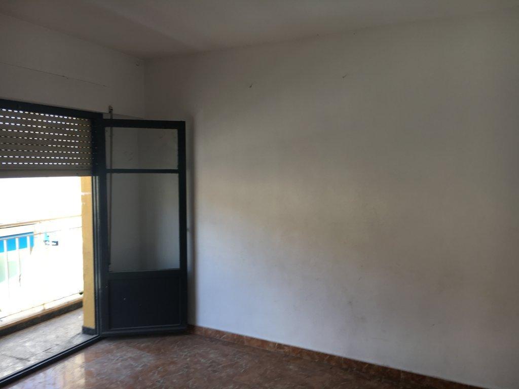 Piso en Alicante/Alacant (74297-0001) - foto2