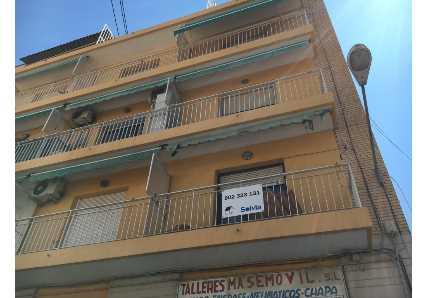 Piso en Alicante/Alacant (74297-0001) - foto11