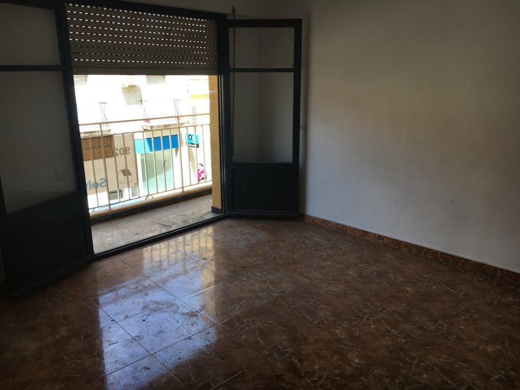 Piso en Alicante/Alacant (74297-0001) - foto1