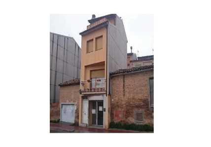 Casa en Vic (93171-0001) - foto8