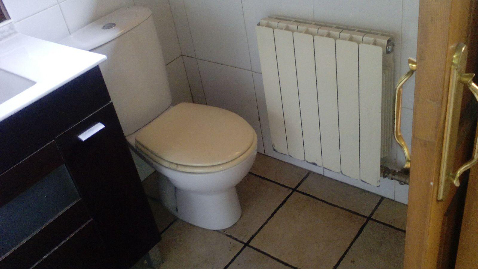 Casa en Vic (93171-0001) - foto4