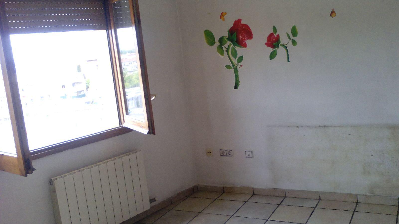 Casa en Vic (93171-0001) - foto1