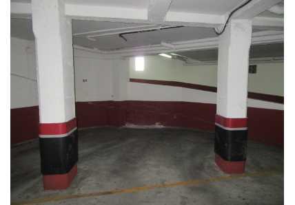 Garaje en Logroño - 1