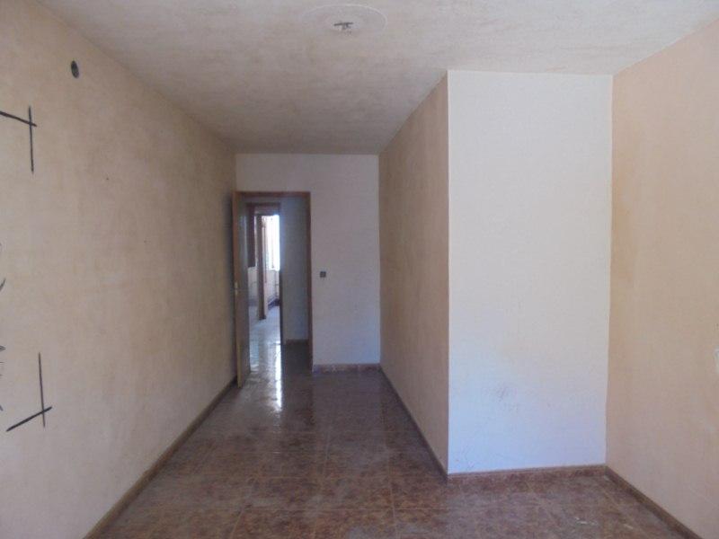 Piso en Calasparra (33980-0001) - foto2