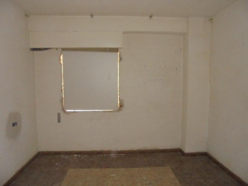 Piso en Calasparra (33980-0001) - foto5