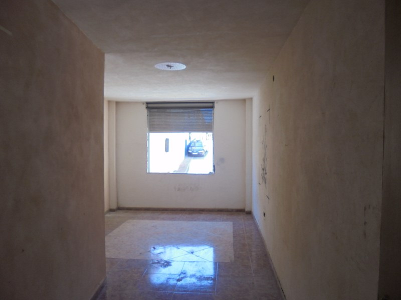 Piso en Calasparra (33980-0001) - foto3
