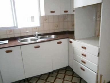 Apartamento en Valencia (01142-0001) - foto2