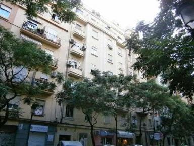 Apartamento en Valencia (01142-0001) - foto0