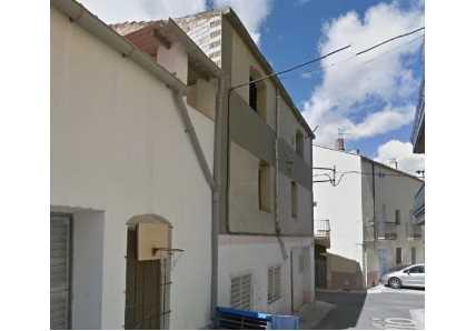 Casa en Godall (00984-0001) - foto1