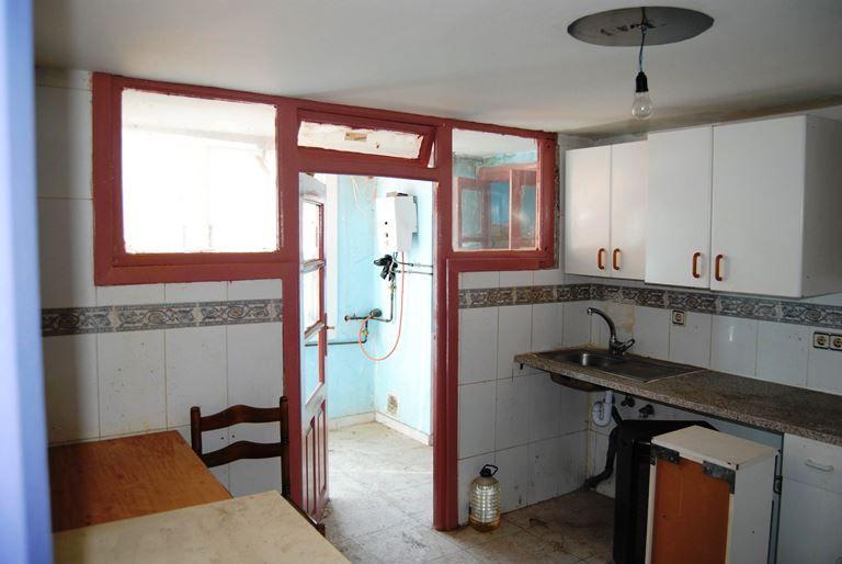 Piso en Vitoria-Gasteiz (00525-0001) - foto1