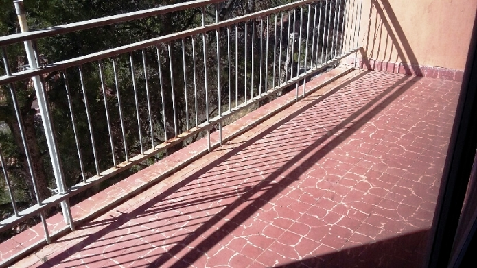 Piso en Serra (Piso en Sagunto) - foto8