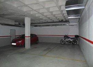 Garaje en Torrellano (Plus Ultra) - foto4