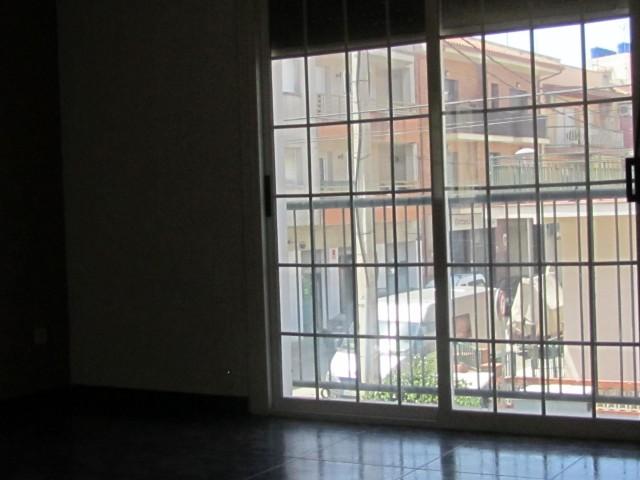 Chalet adosado en Cunit (33587-0001) - foto4