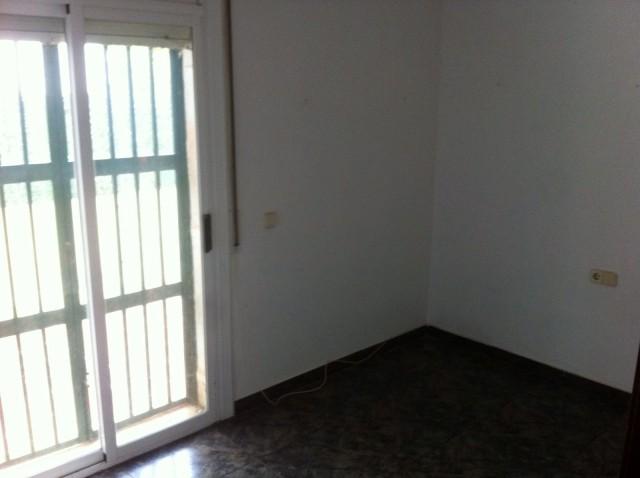 Chalet adosado en Cunit (33587-0001) - foto8