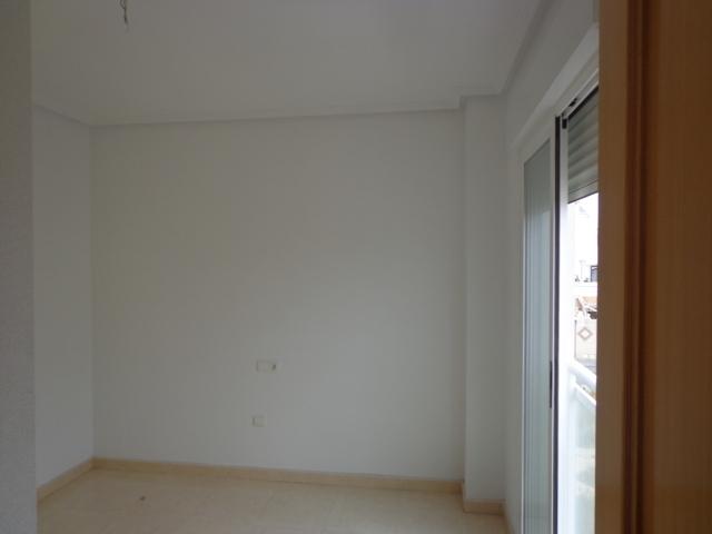 Apartamento en Torrevieja (Santa Petra) - foto3