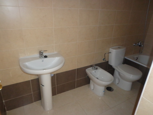 Apartamento en Torrevieja (Santa Petra) - foto9