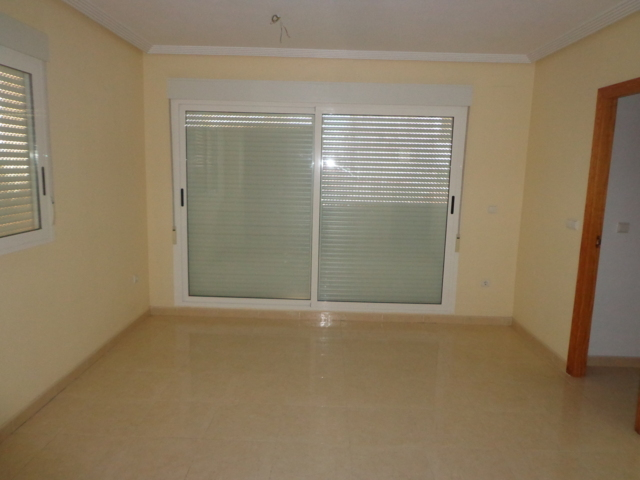 Apartamento en Torrevieja (Santa Petra) - foto7