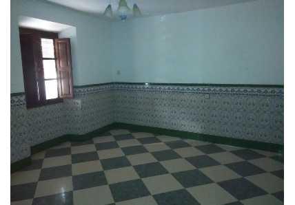 Casa en Villanueva de Algaidas - 0