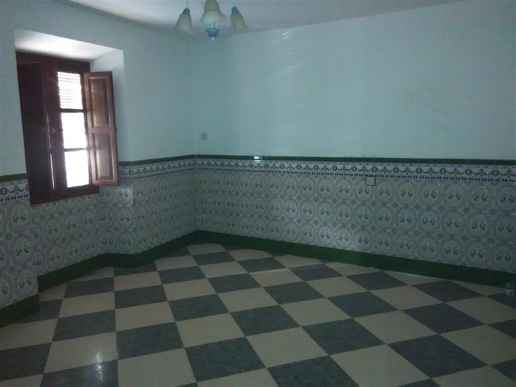 Casa en Villanueva de Algaidas (36455-0001) - foto1