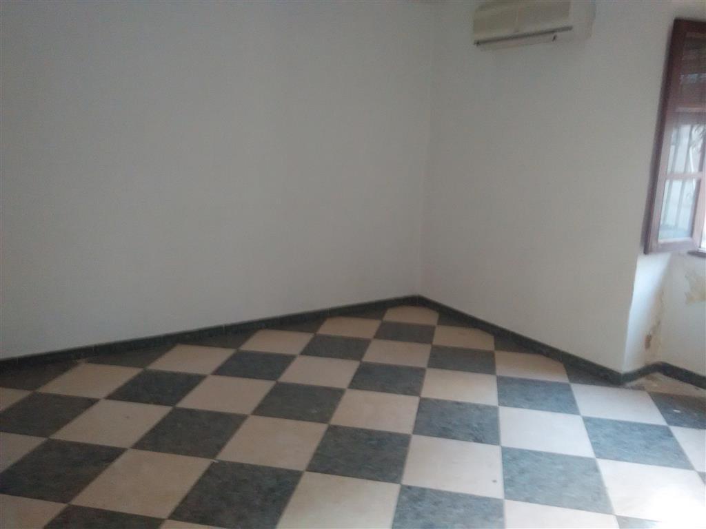 Casa en Villanueva de Algaidas (36455-0001) - foto2