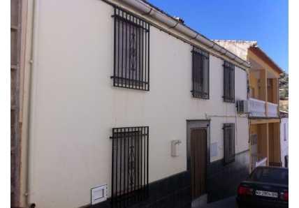 Casa en Villanueva de Algaidas (36455-0001) - foto13