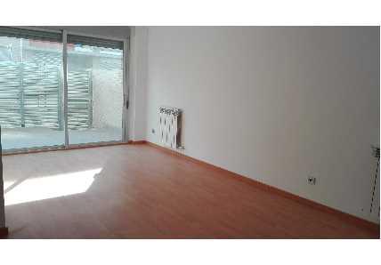 Apartamento en Cadrete - 1