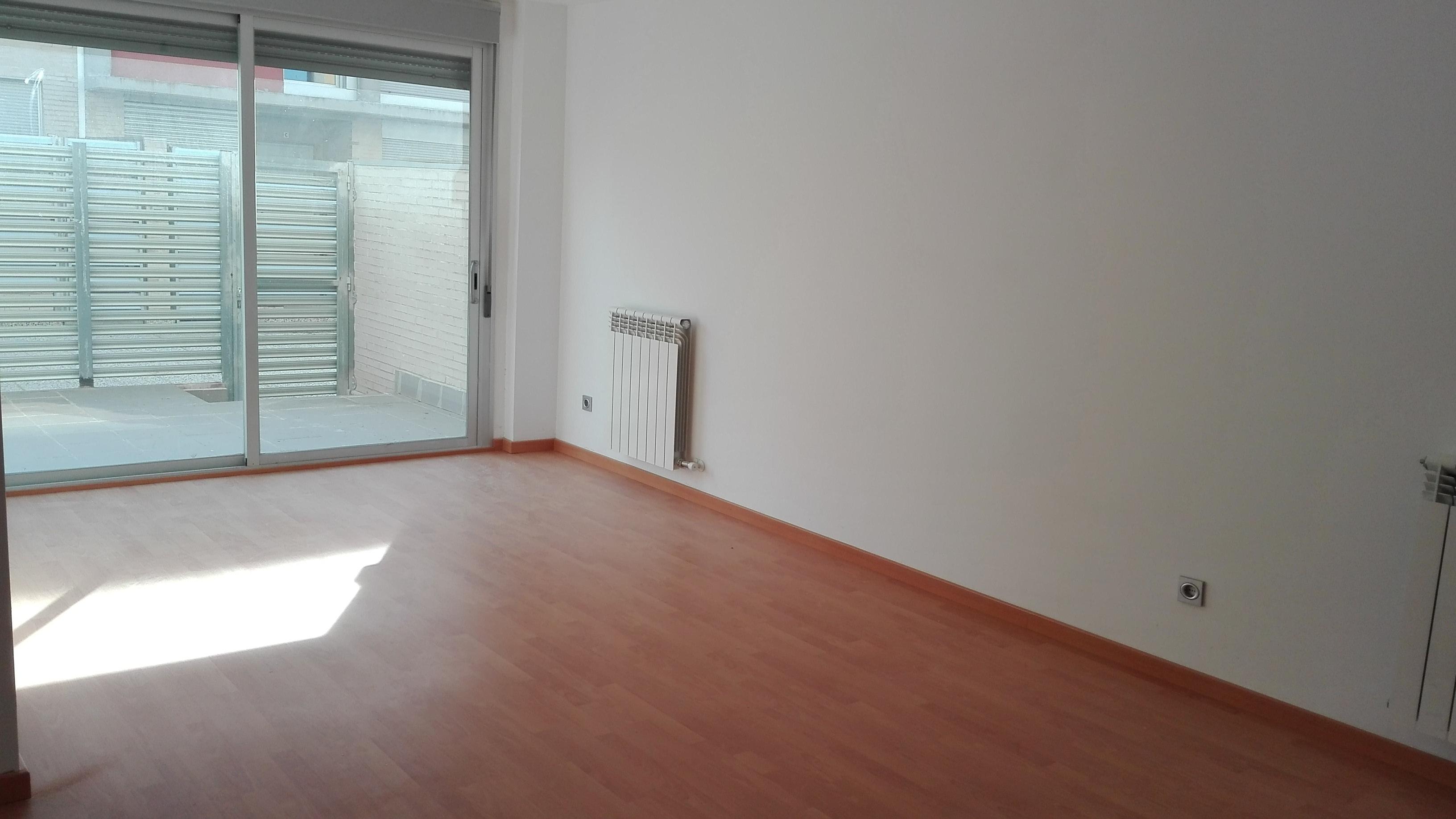 Apartamento en Cadrete (M76942) - foto2