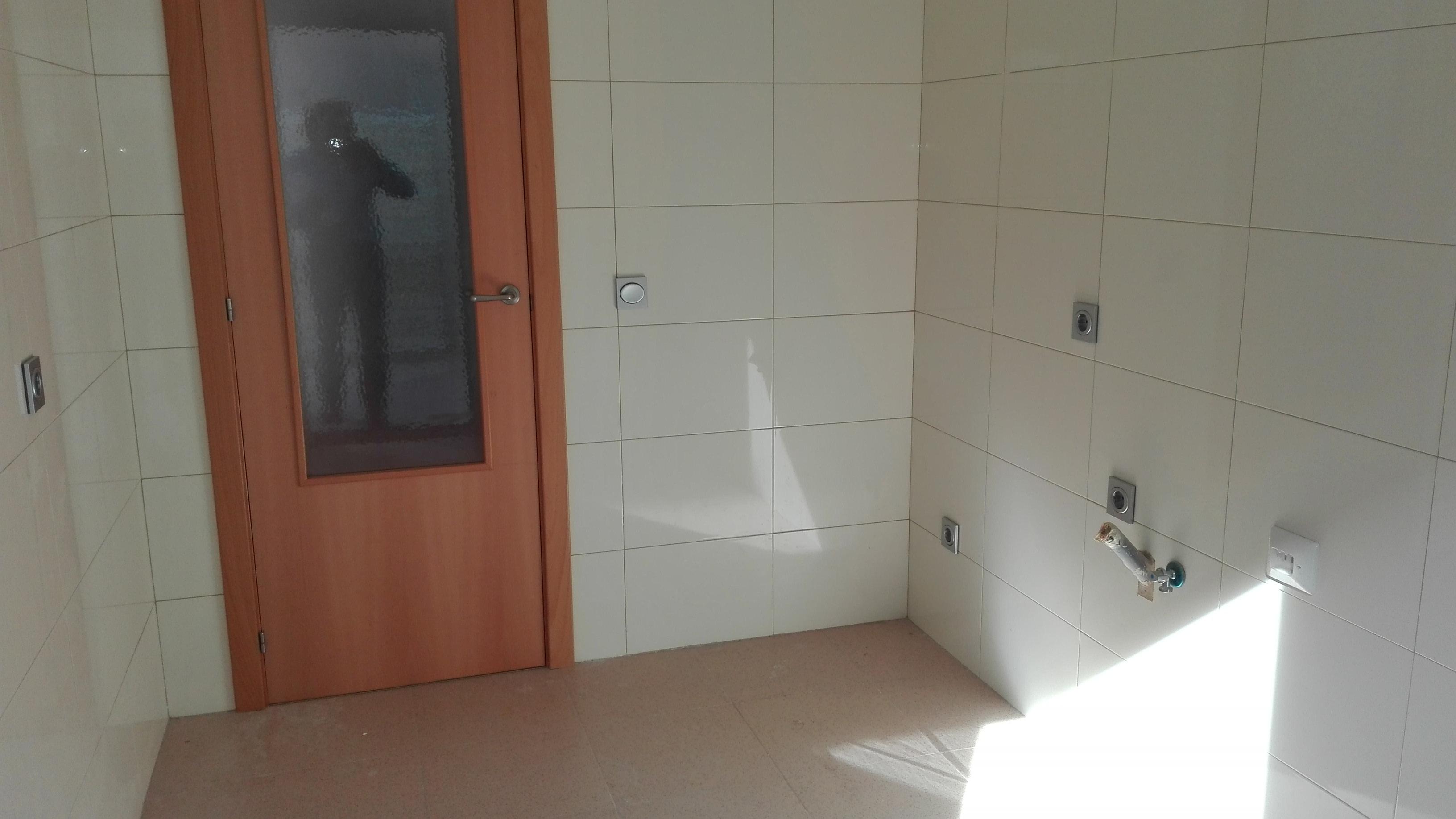 Apartamento en Cadrete (M76942) - foto12