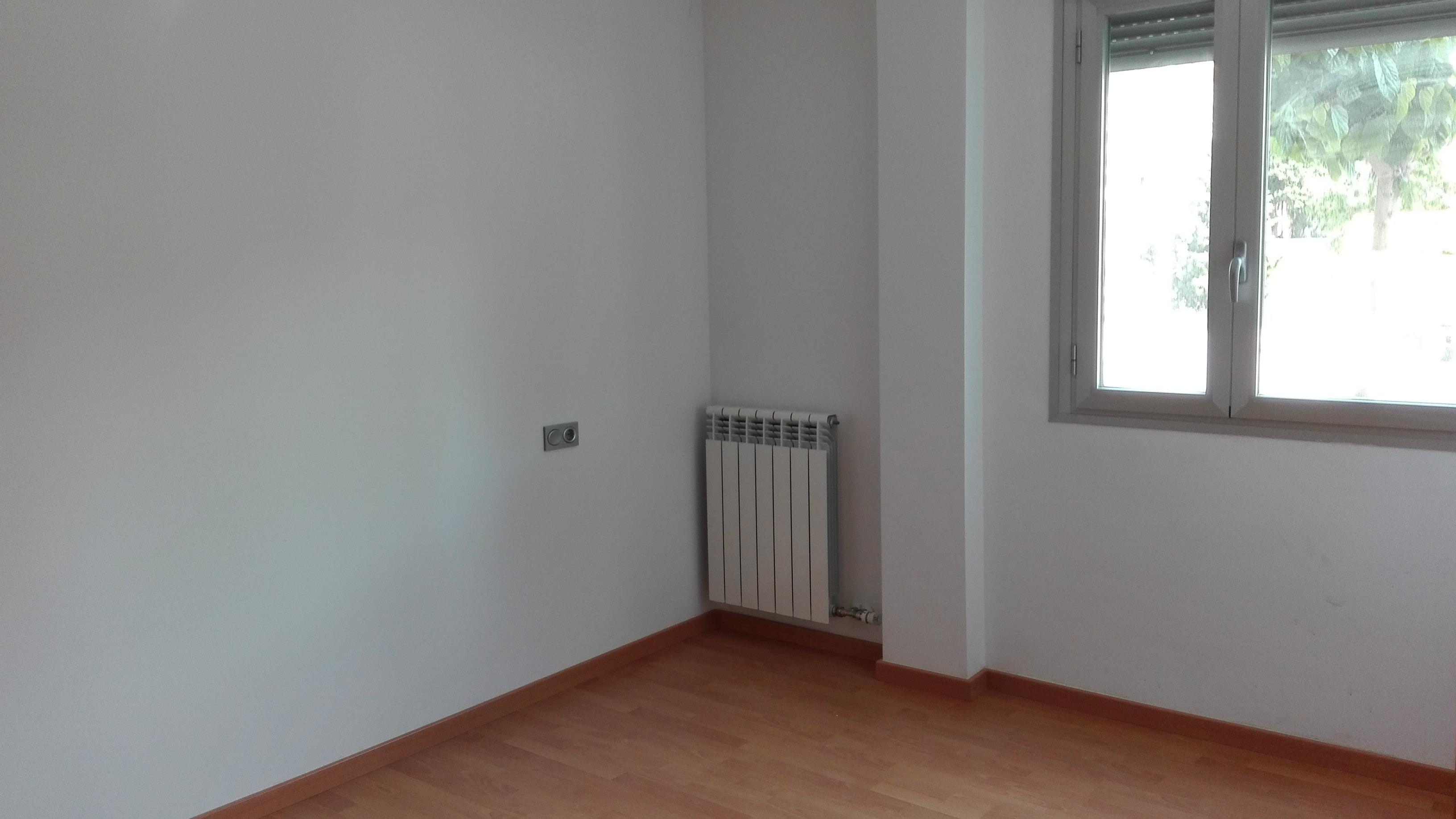 Apartamento en Cadrete (M76942) - foto3