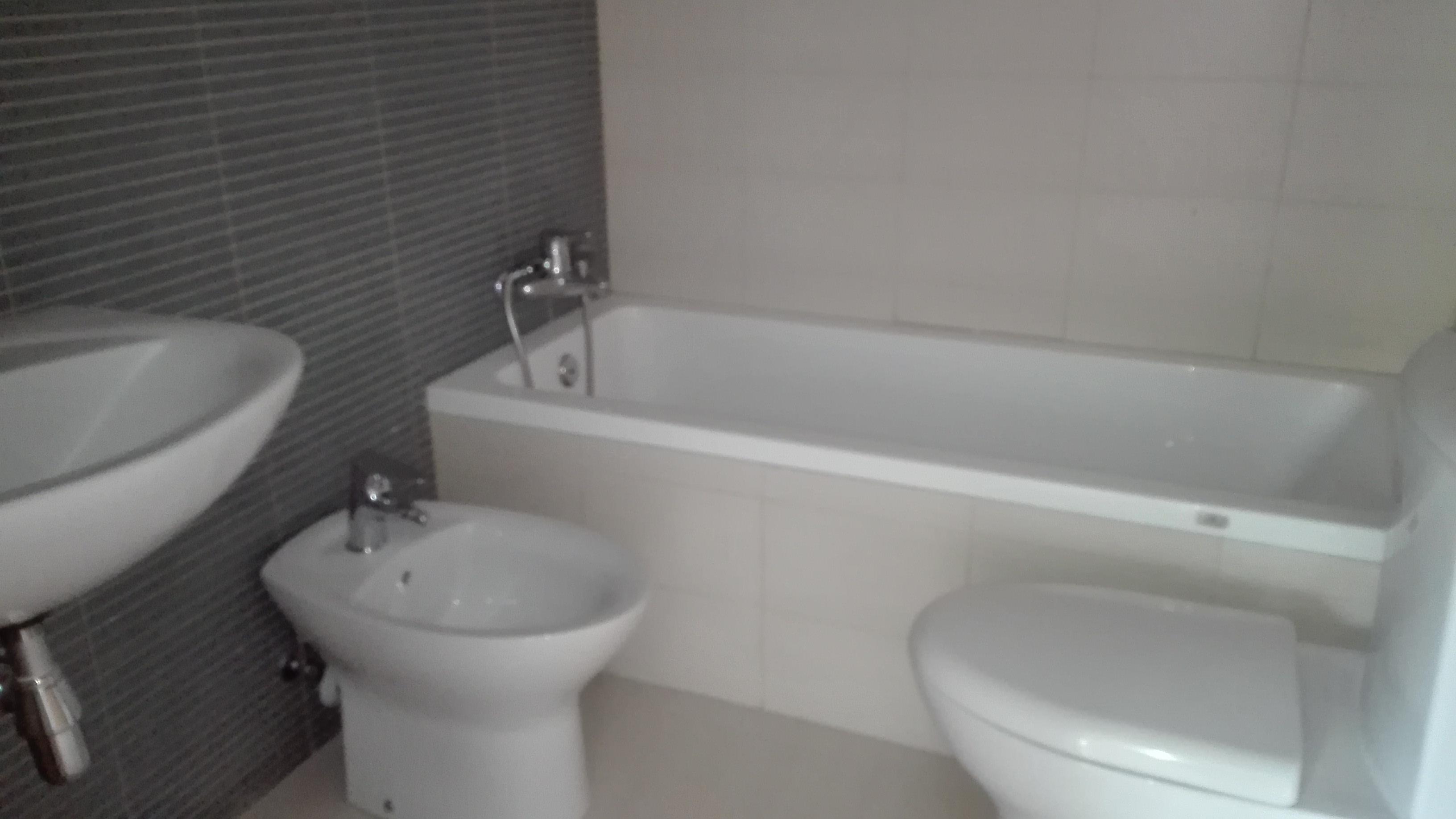 Apartamento en Cadrete (M76942) - foto15