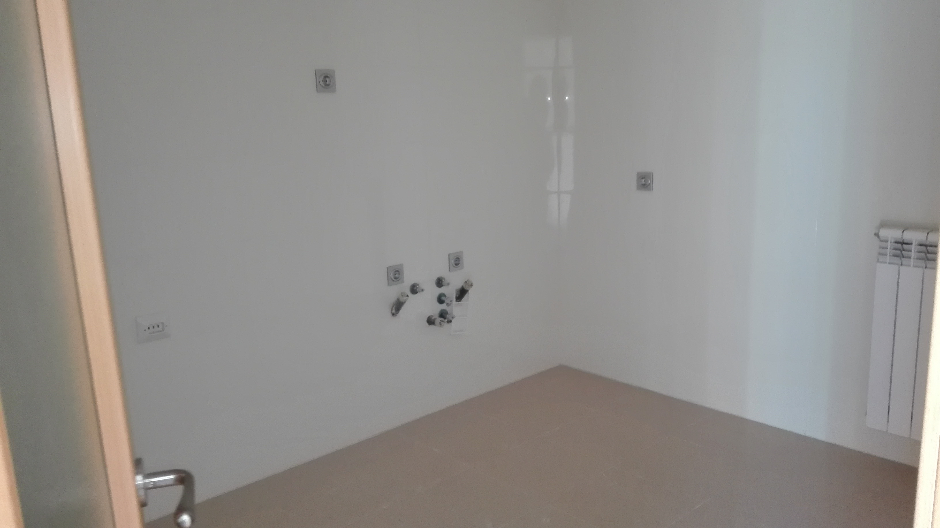 Apartamento en Cadrete (M76942) - foto9