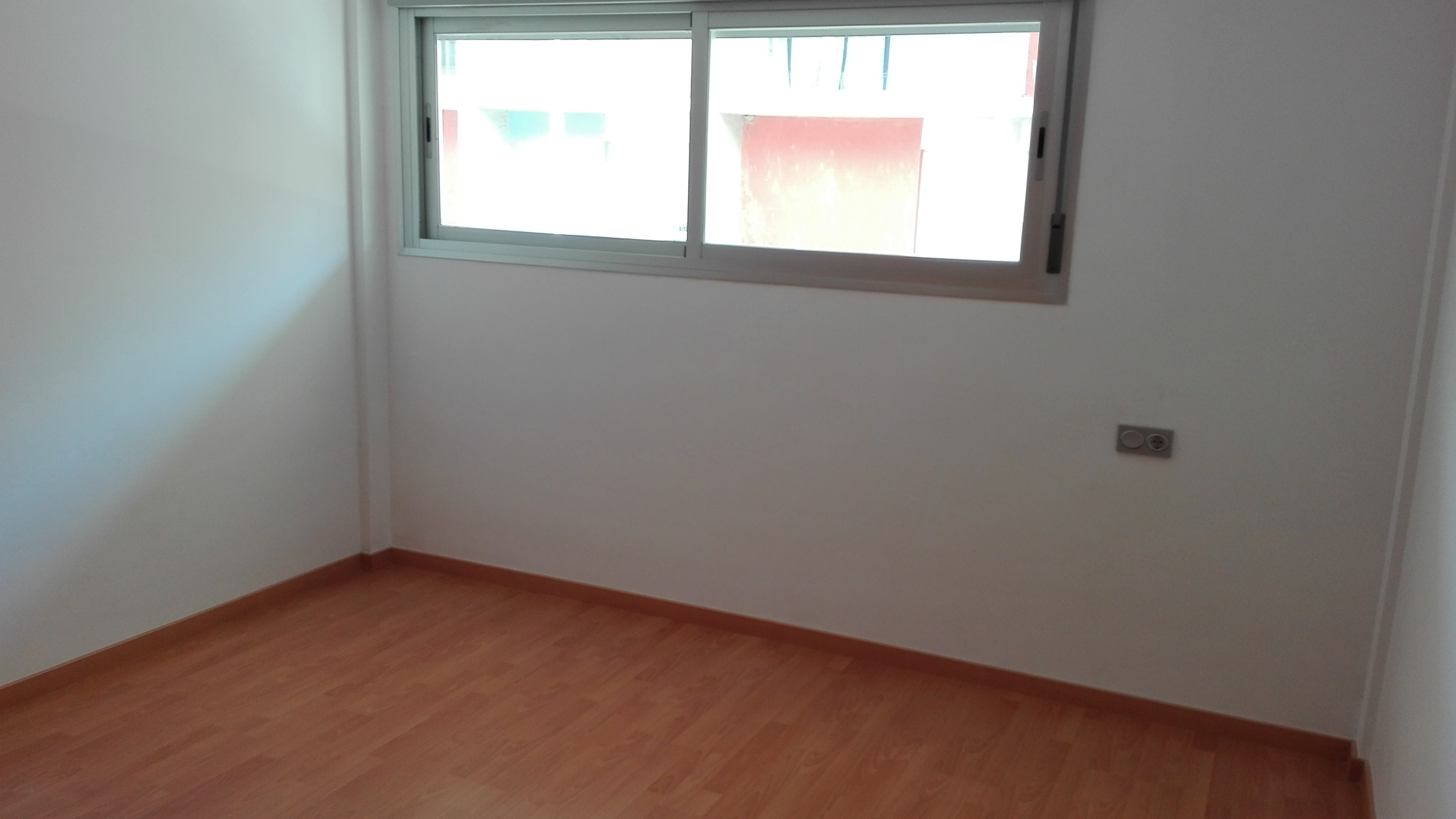Apartamento en Cadrete (M76942) - foto5