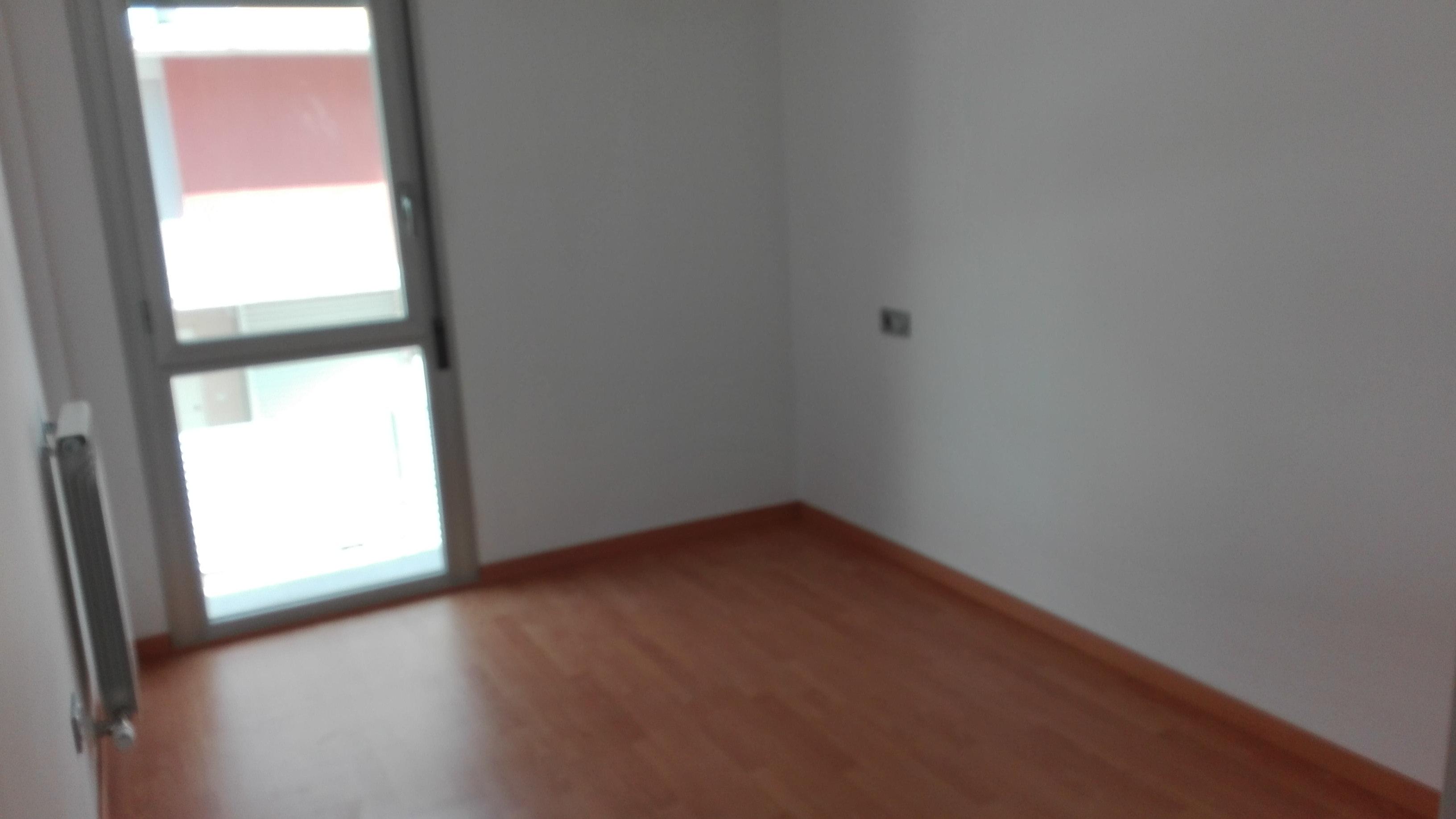 Apartamento en Cadrete (M76942) - foto6