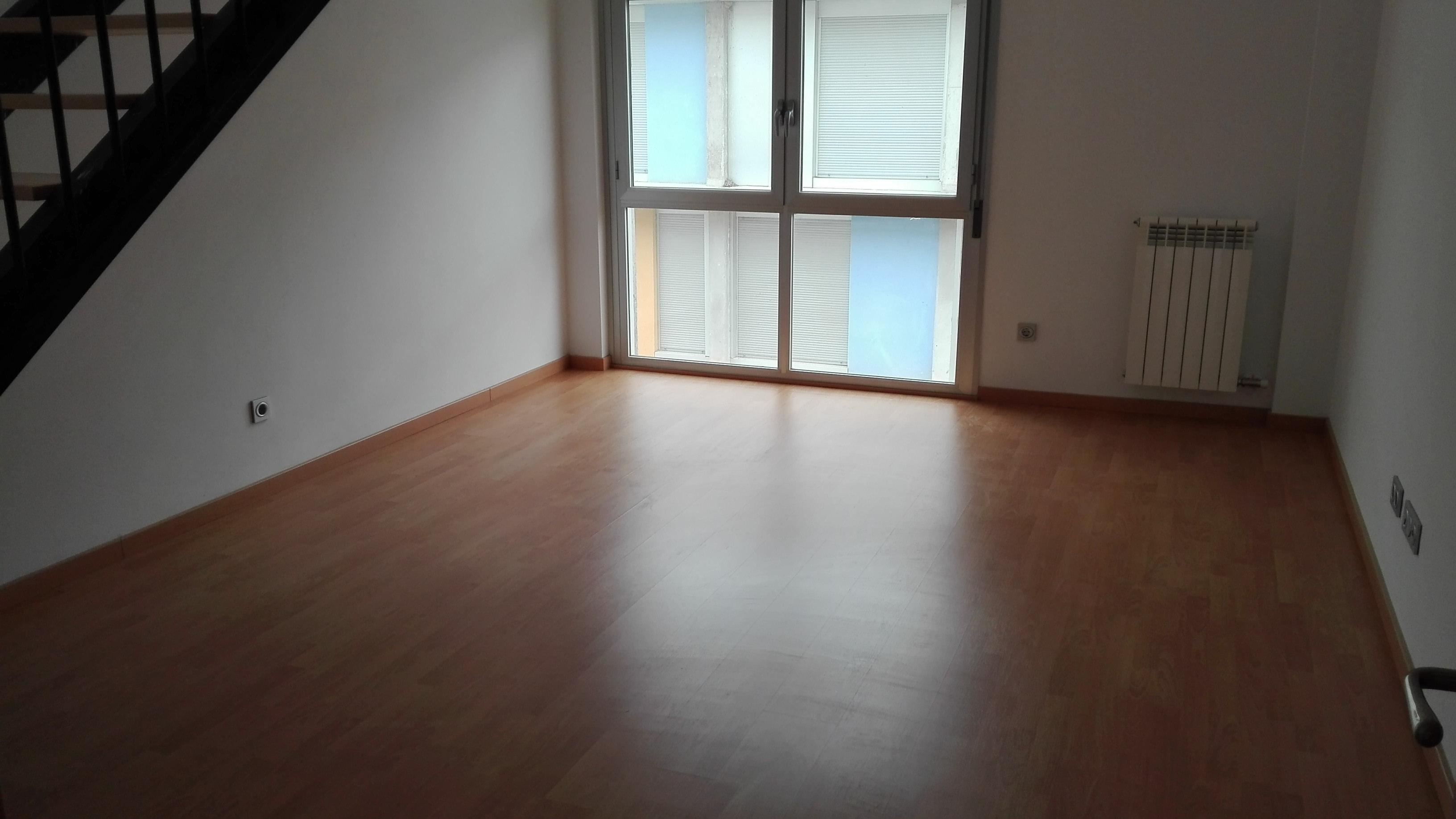 Apartamento en Cadrete (M76942) - foto7