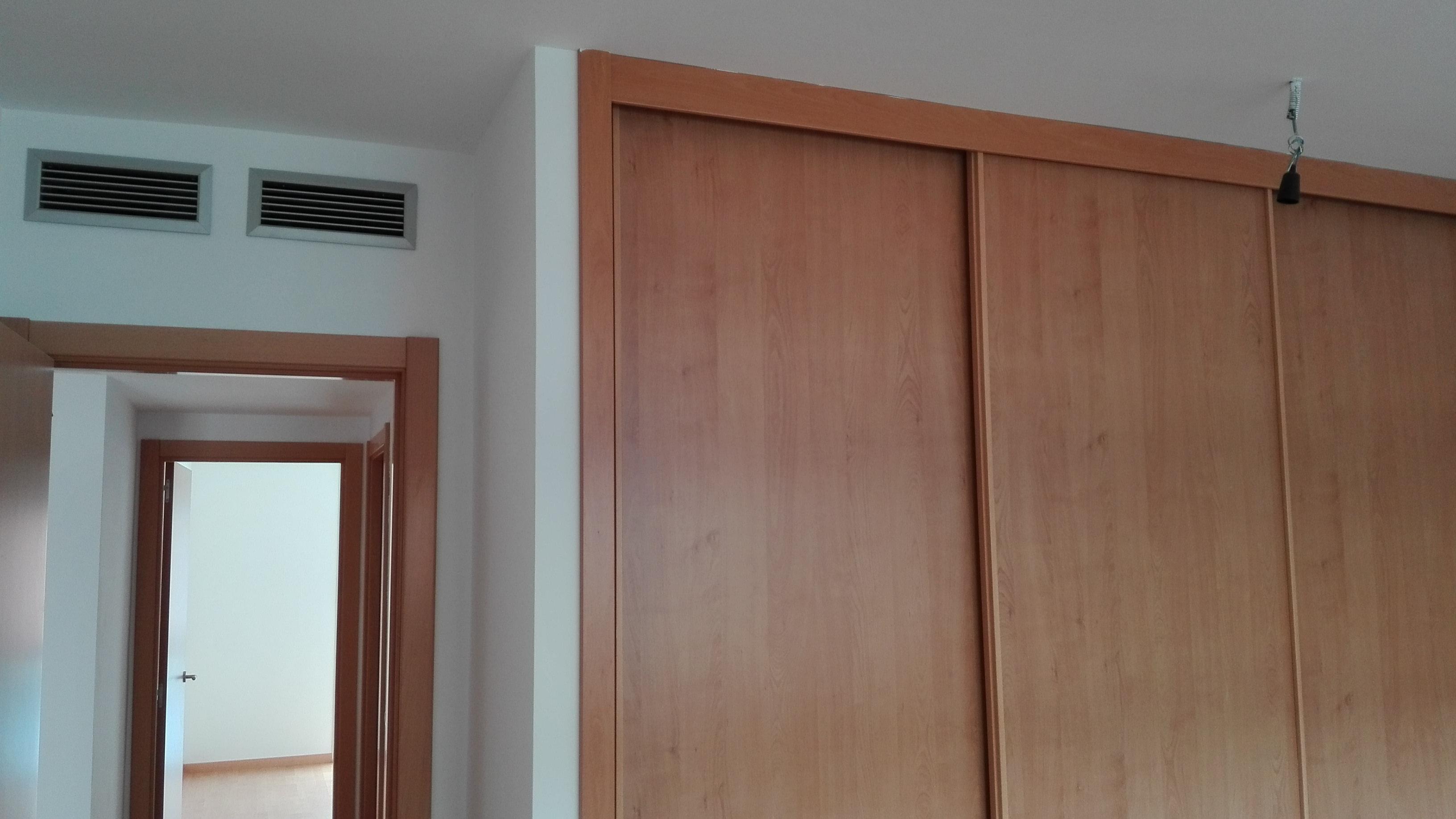 Apartamento en Cadrete (M76942) - foto8