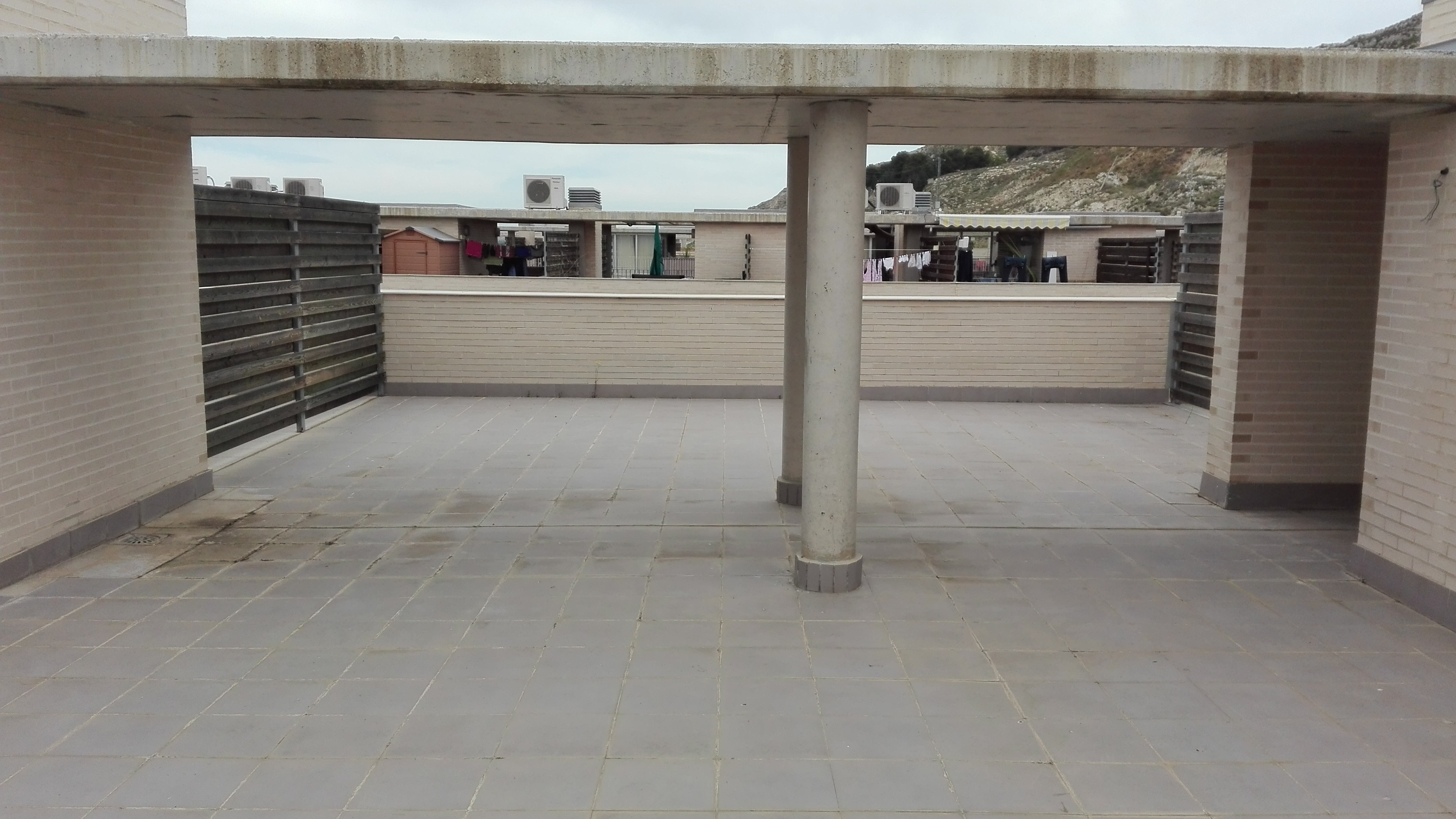 Apartamento en Cadrete (M76942) - foto17