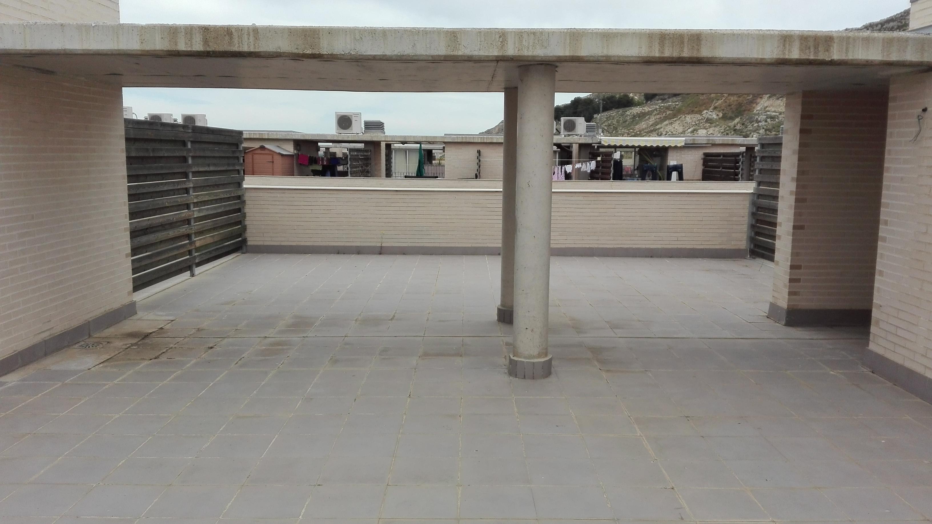 Garaje en Cadrete (M76943) - foto17