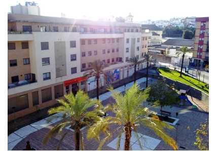 Ático en San Juan de Aznalfarache (Ático y parking en zona centro) - foto11