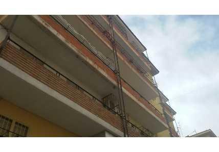 Piso en Alicante/Alacant (51441-0001) - foto1
