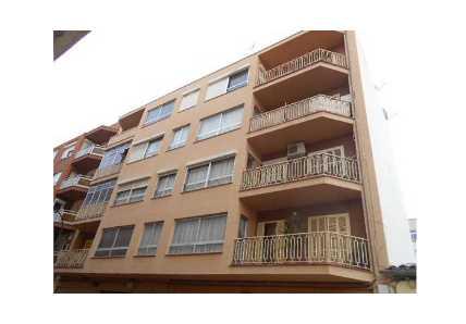 Apartamento en Palma de Mallorca (31840-0001) - foto1