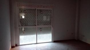 Garaje en Burujón (M61524) - foto2