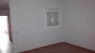 Garaje en Burujón (M61524) - foto3