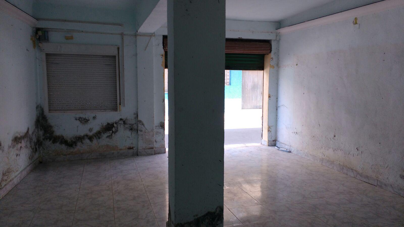 Piso en Murcia (27939-0001) - foto1
