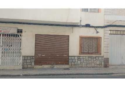 Piso en Murcia (27939-0001) - foto5